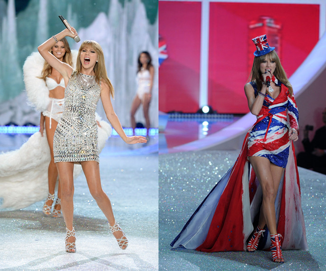 taylor-swift-victorias-seceret
