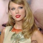 Taylor Swift performing at Victoria's Secret Show, One Direction not