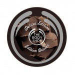 Gift of the Day: The Body Shop Chocomania Body Butter