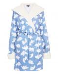 topshop-polar-bears-robe