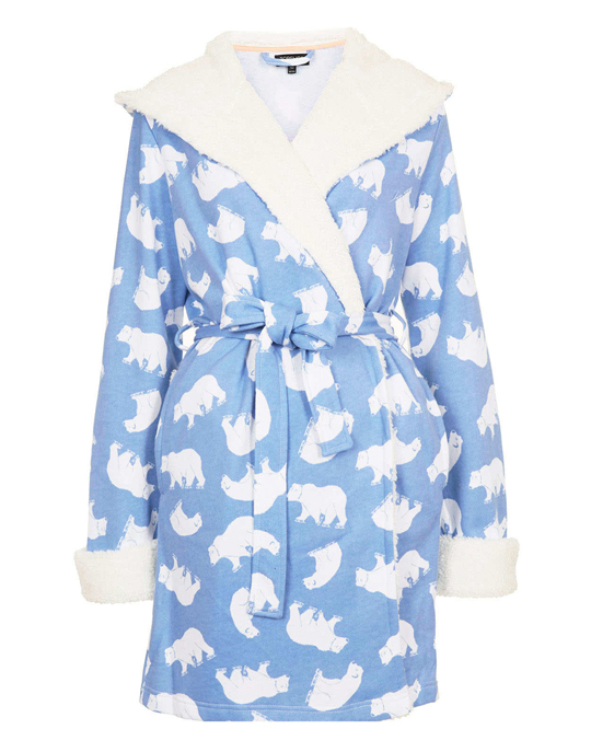 topshop-polar-bears-robe