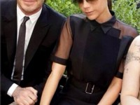 victoria-beckham-charity-donation