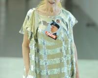 Vivienne Westwood is penning her memoir!