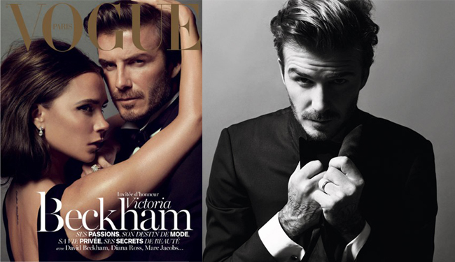 vogue-paris-beckhams