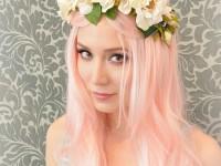 wedding_hair