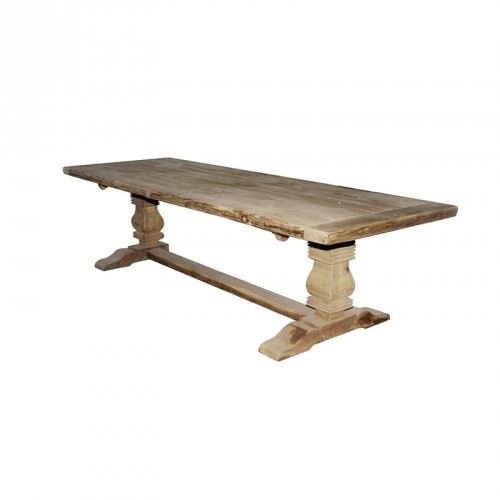 100_salvage_twin_baluster_table_large-gert