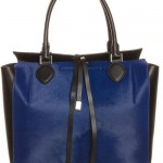 Michael Kors Miranda tote: Yay or Nay?