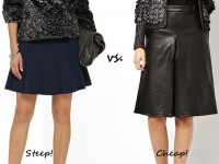Steep-v-cheap-faux-fur