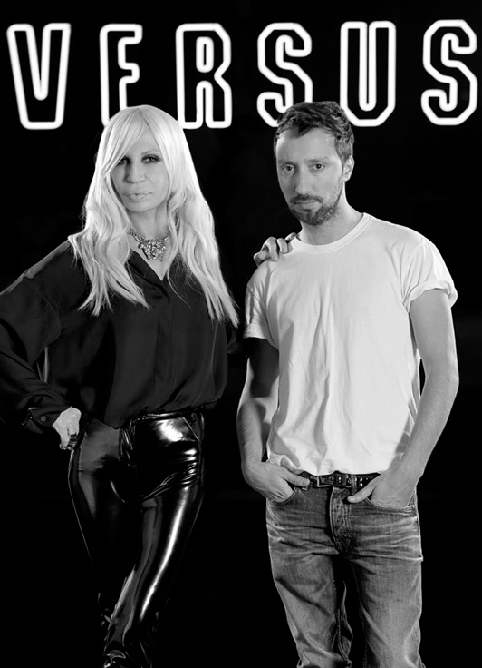 anthony-vaccarello-versus-versace