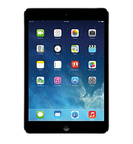 Gift of the Day: Apple iPad Air Wi-Fi 64GB