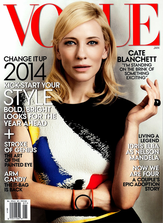 cate-blanchett-american-vogue-january