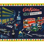 World's largest Cath Kidston store opening in Piccadilly