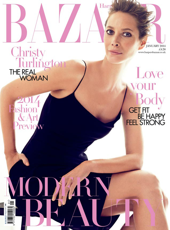 christy-turlington-harpers-bazaar-uk-january-2014
