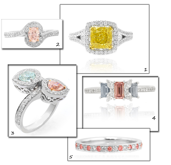 diamond-rings-new