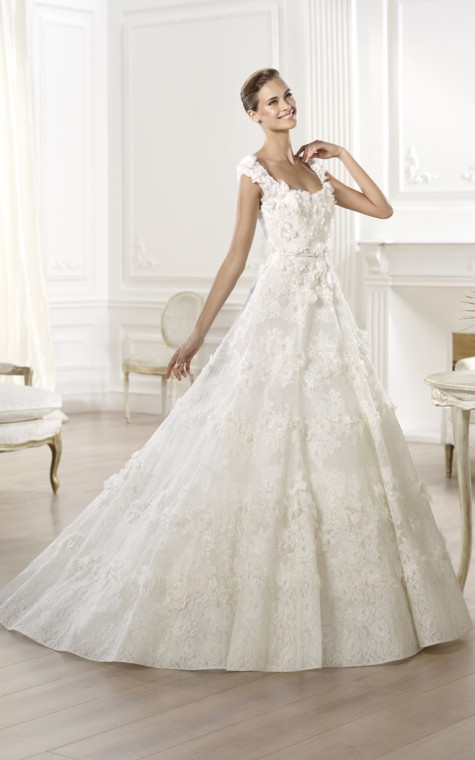 eliesaabweddingdress