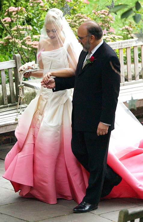 gwen-stefani-john-galliano-wedding-dress
