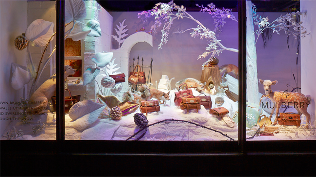 harrods-window