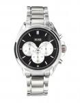 hugo-boss-chronograph-watch