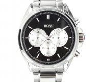Gift of the Day: Hugo Boss chronograph watch