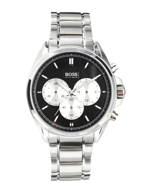 hugo-boss-chronograph-watch
