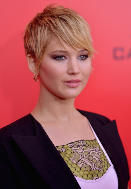 jennifer-lawrence-barbara-walters-interview