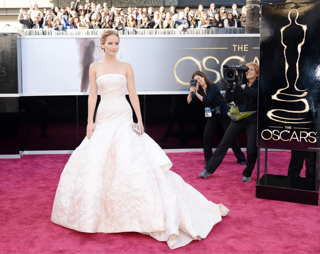 jennifer-lawrence-times-best-dressed-oscars-dior