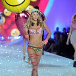 The truth behind those Jessica Hart Victoria's Secret rumours