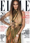 joan-smalls-elle-us-january-2014