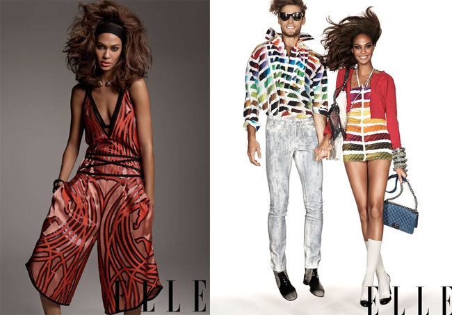joan-smalls-elle-us-january