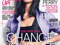 katy-perry-marie-claire-us-january
