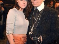 kristen stewart chanel dallas
