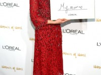 lea-michele-dolce-and-gabbana-loreal-women-of-worth