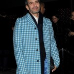 """Things need to change"" – Marc Jacobs on Louis Vuitton"