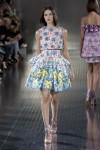 mary-katrantzou-vogue-bfc-fashion-fund
