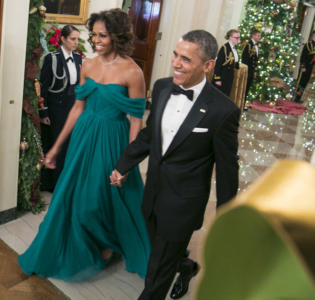 michelle-obama-marchesa