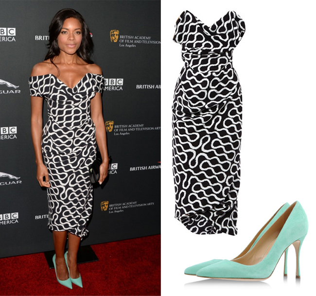 naomie-harris-get-the-look