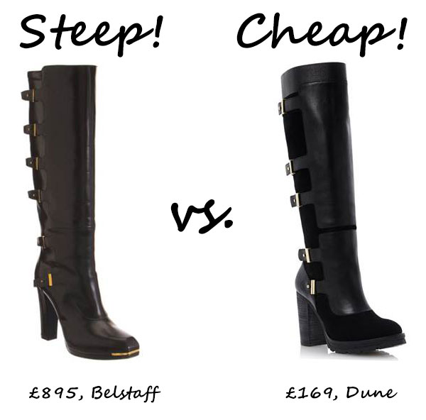 steep-v-cheap-belstaff