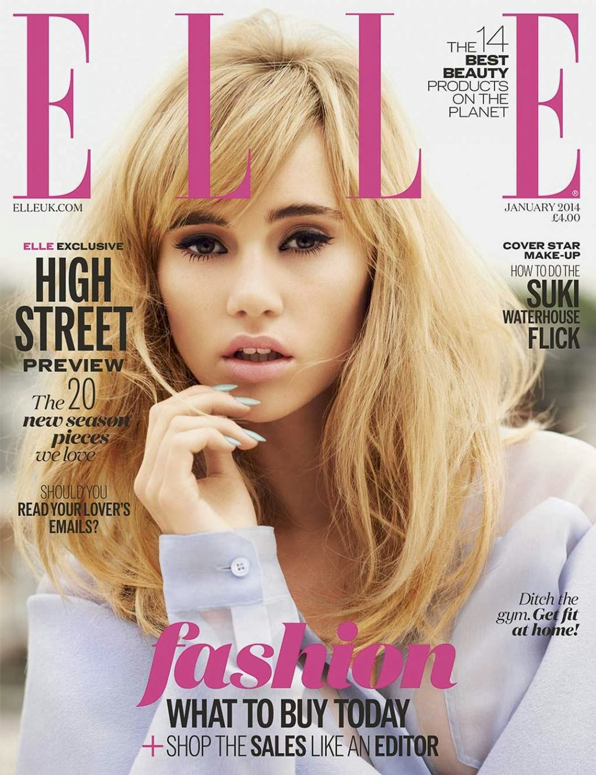 suki-waterhouse-elle-uk-january-2014