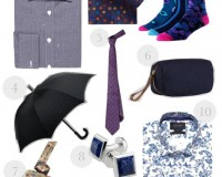 10 great gifts for him under £200
