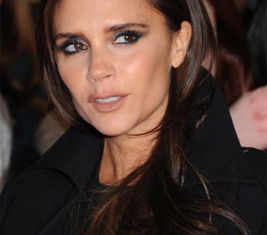 Details for Victoria Beckham x Skype collaboration revealed