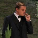 Golden Globe Awards Bring Electronic Cigarettes into the Spotlight