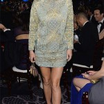 Gwyneth Paltrow is Worst Dressed of the Week in Valentino