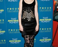 Imogen Poots is Worst Dressed of the Week in Louis Vuitton