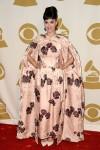 Katy Perry WDOTW