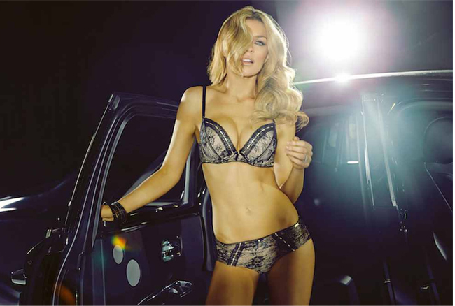 abbey-clancy-ultimo