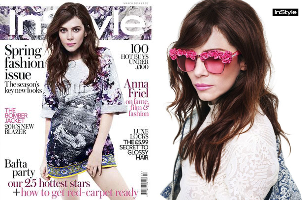 anna-friel-instyle-uk-march