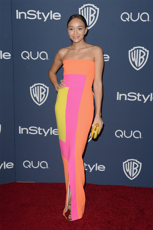 ashley-madekwe-roksanda-ilincic-golden-globes
