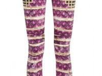 balmain-low-rise-skinny-jeans