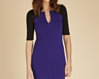 Lunchtime Buy: Baukjen Carlisle shift dress