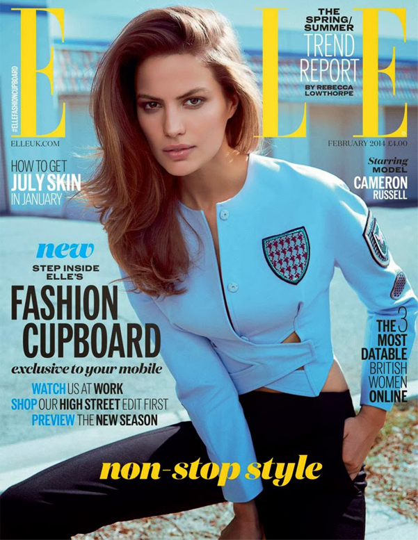cameron-russell-elle-uk-february
